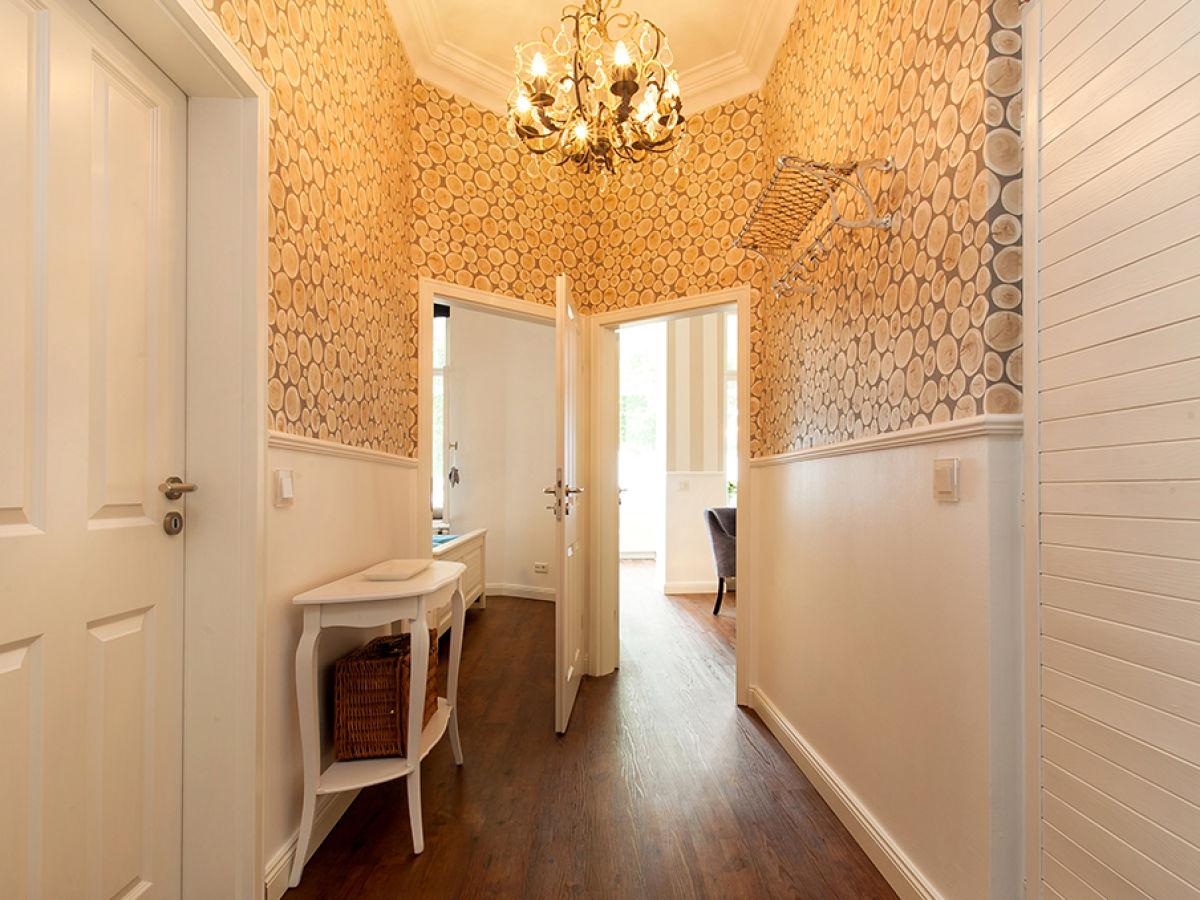 ferienwohnung strandjuwel villa agnes ostsee r gen binz mecklenburg vorpommern firma. Black Bedroom Furniture Sets. Home Design Ideas
