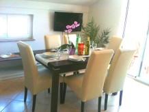 Holiday apartment No. 7 in Villa Klimno