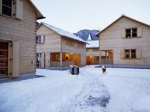 Ferienhaus Casalpin | Typ 6