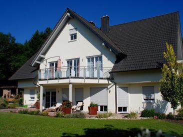 Ferienwohnung 2 im Haus Marx