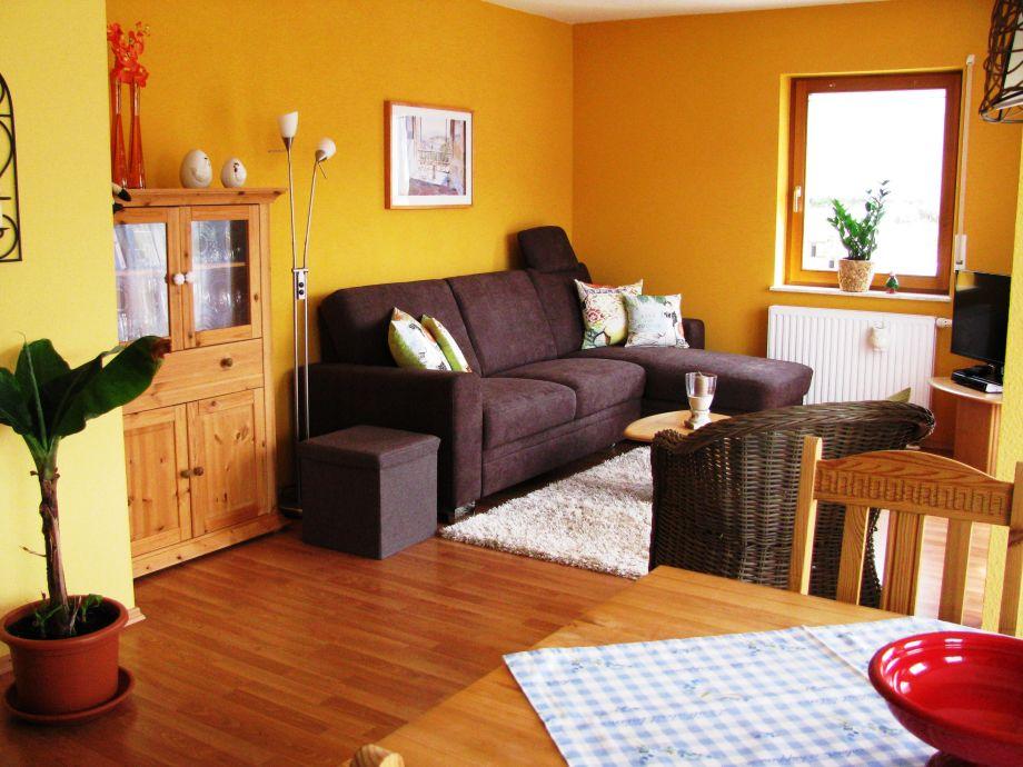 ferienwohnung sch ne aussicht lea nordschwarzwald bad peterstal griesbach firma. Black Bedroom Furniture Sets. Home Design Ideas