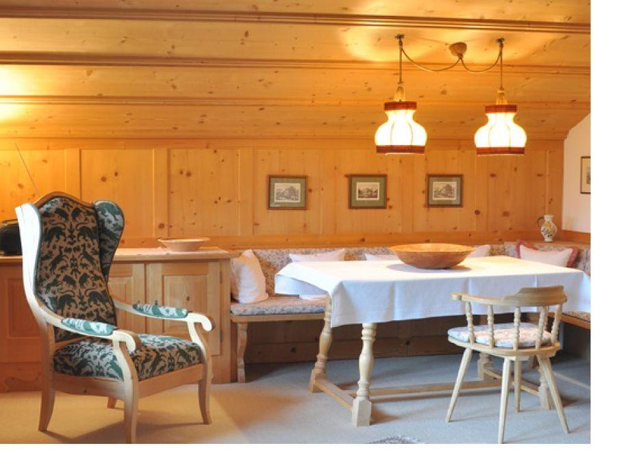 ferienwohnung sonnenstatter oberbayern firma ferienwohnung sonnenstatter frau gabriele. Black Bedroom Furniture Sets. Home Design Ideas