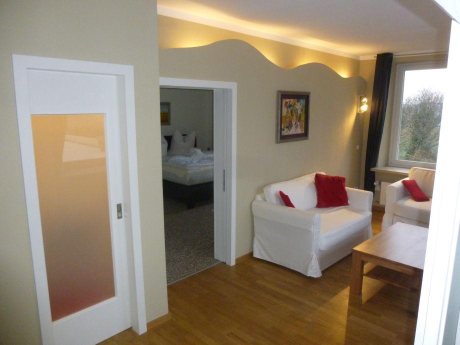 ferienwohnung zur neuen welt w rzburg firma langguth herr thomas langguth. Black Bedroom Furniture Sets. Home Design Ideas