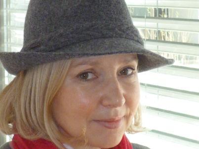 Ihr Gastgeber Kristin Heckl