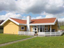 Ferienhaus Annemettes Saunahus (J477)