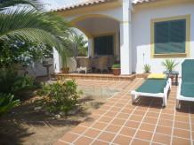Ferienhaus Cala Murada