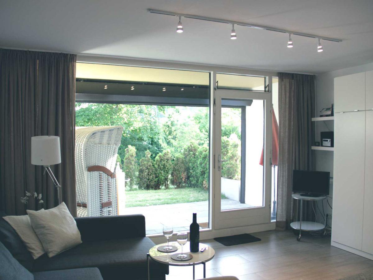ferienwohnung hohwachter kliff schleswig holstein. Black Bedroom Furniture Sets. Home Design Ideas