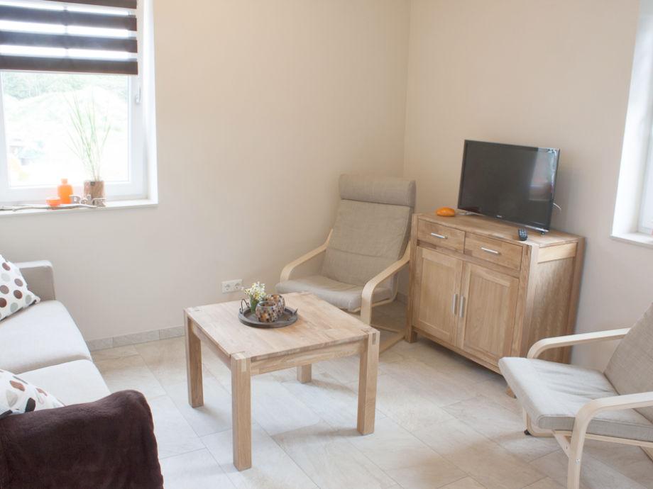 ferienwohnung op de geest nordsee halbinsel eiderstedt st peter ording herr christian ott. Black Bedroom Furniture Sets. Home Design Ideas