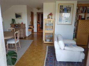 Ferienwohnung Lindau