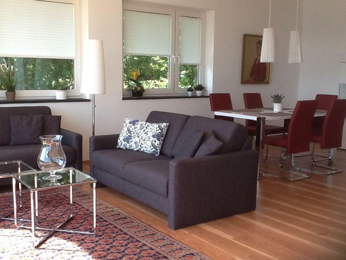 Ferienwohnung rurseeblick eifel nationalpark rursee for Sitzecke wohnzimmer