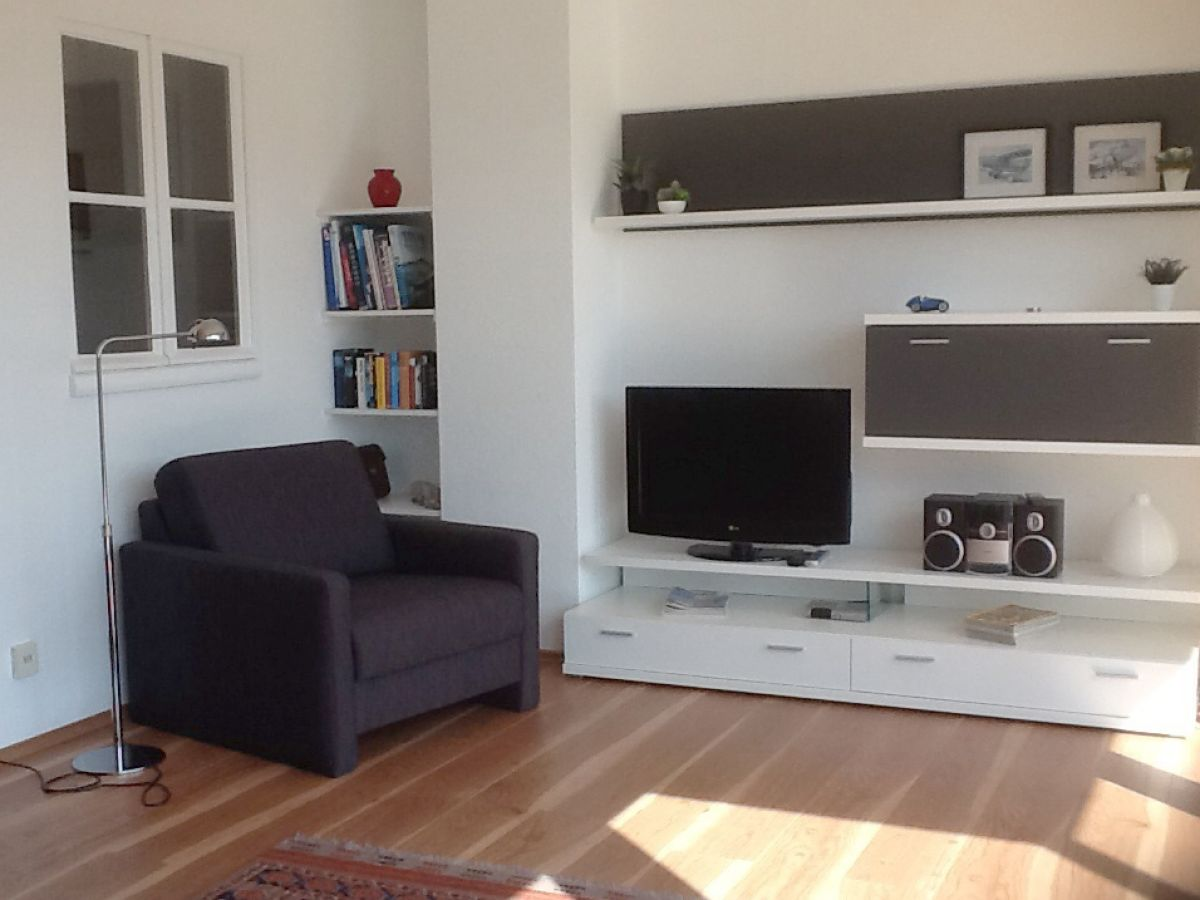 ferienwohnung rurseeblick eifel nationalpark rursee rurberg frau annette frost. Black Bedroom Furniture Sets. Home Design Ideas