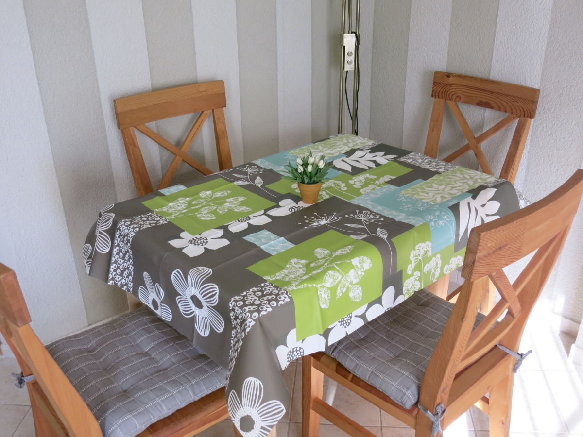 ferienhaus sonnenschein th ringer wald familie ute v ller. Black Bedroom Furniture Sets. Home Design Ideas