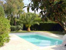 Villa Le Mas du Golfe