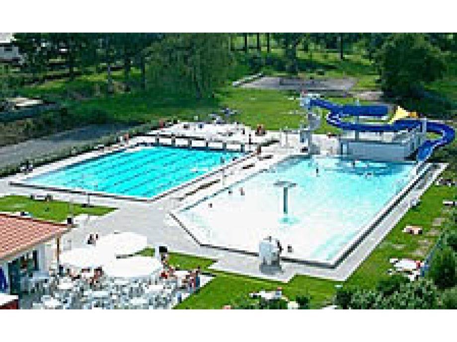 Lambsheim Schwimmbad lambsheim schwimmbad beheiztes freibad m entfernt u feiert uedrei