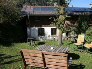 Bauernhof Wimberger