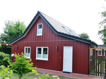 Ferienhaus Sünnhütt