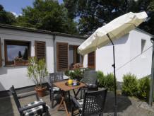 Ferienwohnung Strunde-Haus, Familie Schlömer