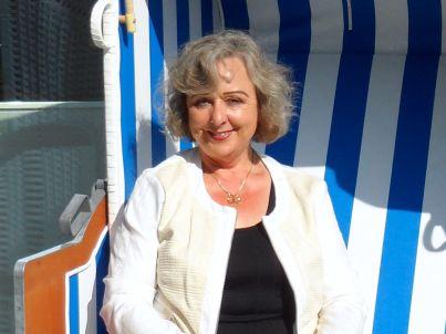 Ihr Gastgeber Monika Henning
