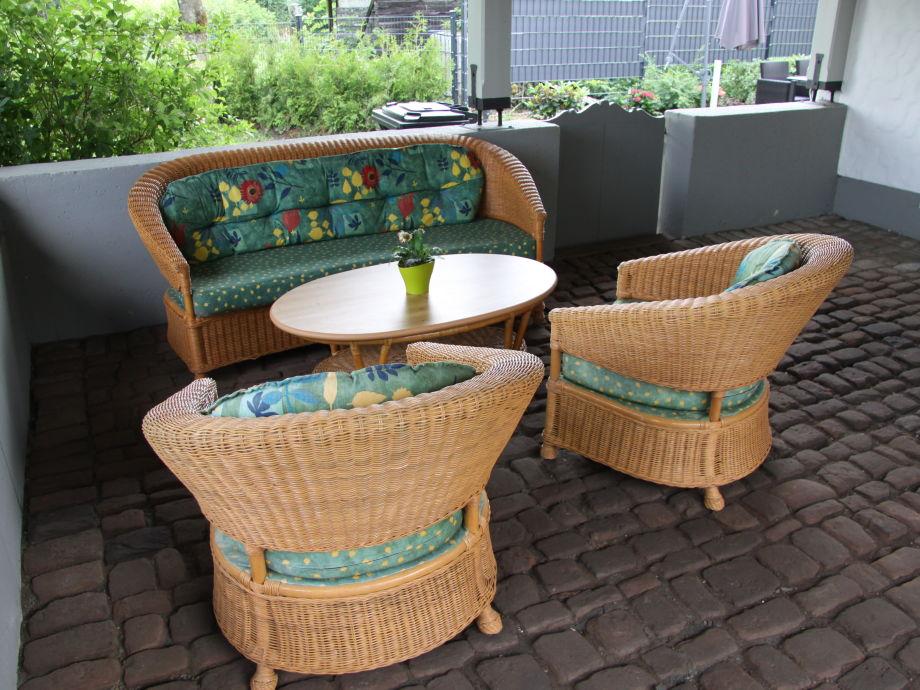 ferienhaus sch necker schweiz pr m eifel firma eifel landhaus herr j rgen birk. Black Bedroom Furniture Sets. Home Design Ideas