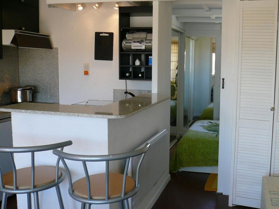 ferienwohnung presqu ile h5 gruissan aude frau marion. Black Bedroom Furniture Sets. Home Design Ideas