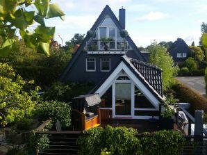 Ferienhaus Widdermann