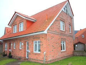 Ferienhaus Mien Hunk