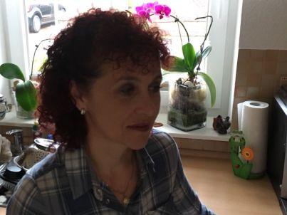 Ihr Gastgeber Alina Zidorn