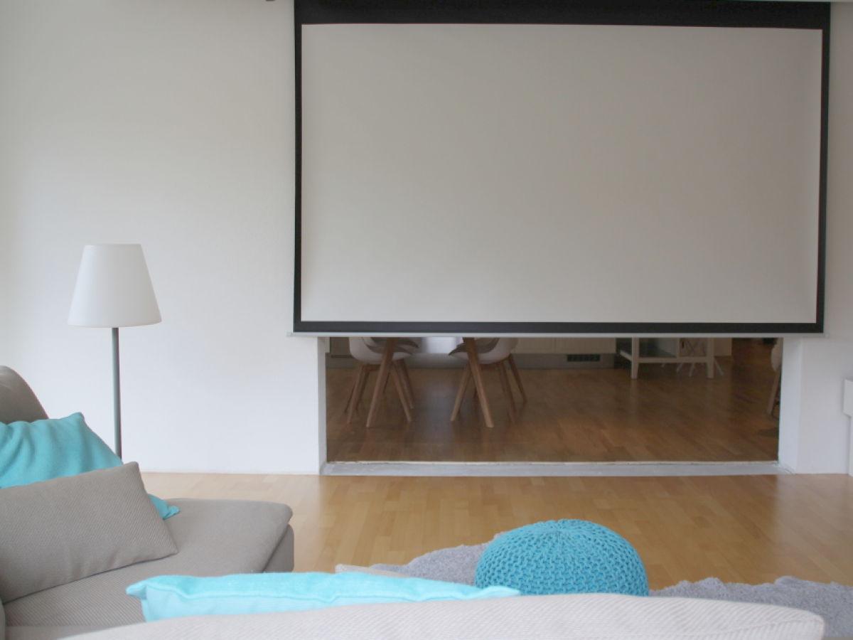 Steinwand Wohnzimmer Kosten heimkino wohnzimmer kosten