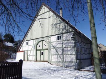 Cottage AmbiENTE