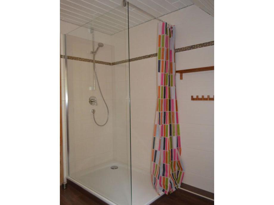 ferienhaus sonnenvogel fischland darss zingst firma grabow gbr frau antje grabow. Black Bedroom Furniture Sets. Home Design Ideas