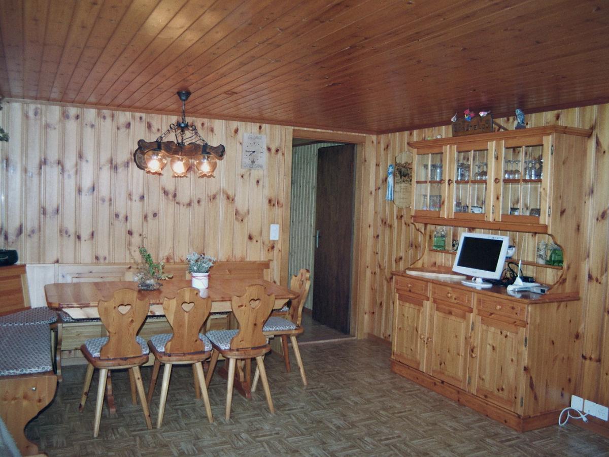 ferienwohnung auf der alm zentralschweiz aegerital zug. Black Bedroom Furniture Sets. Home Design Ideas