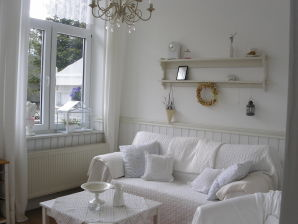 """Ferienwohnung II """"Das Vintage"""" - Haus Avalon"""