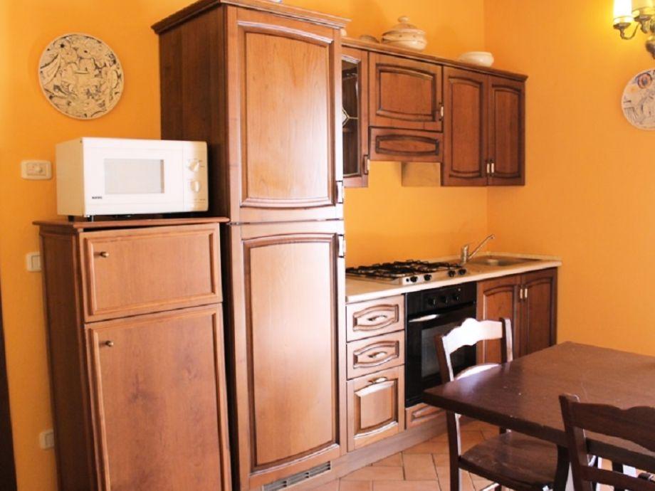 ferienwohnung gelso im chiantigebiet chiantigebiet firma tuscany rent herr michele campigli. Black Bedroom Furniture Sets. Home Design Ideas