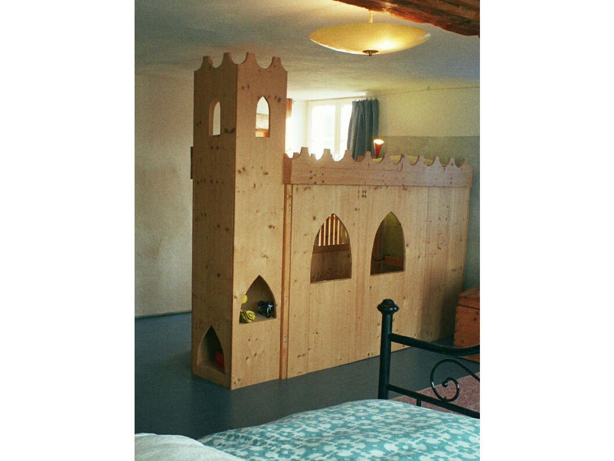 ferienwohnung zum alten sp th fr nkisches seenland frau ivonne munkert. Black Bedroom Furniture Sets. Home Design Ideas
