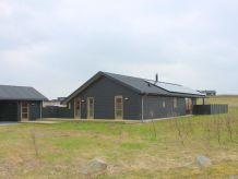 Ferienhaus Austernfischer Hus (A338)