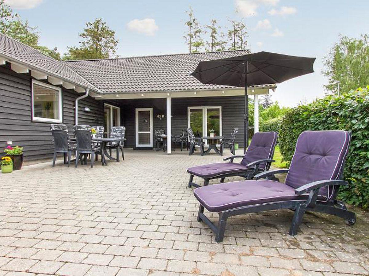 ferienhaus ebeltoft aktivit tshaus i201 d nemark mittelj tland ostsee ebeltoft firma dk. Black Bedroom Furniture Sets. Home Design Ideas