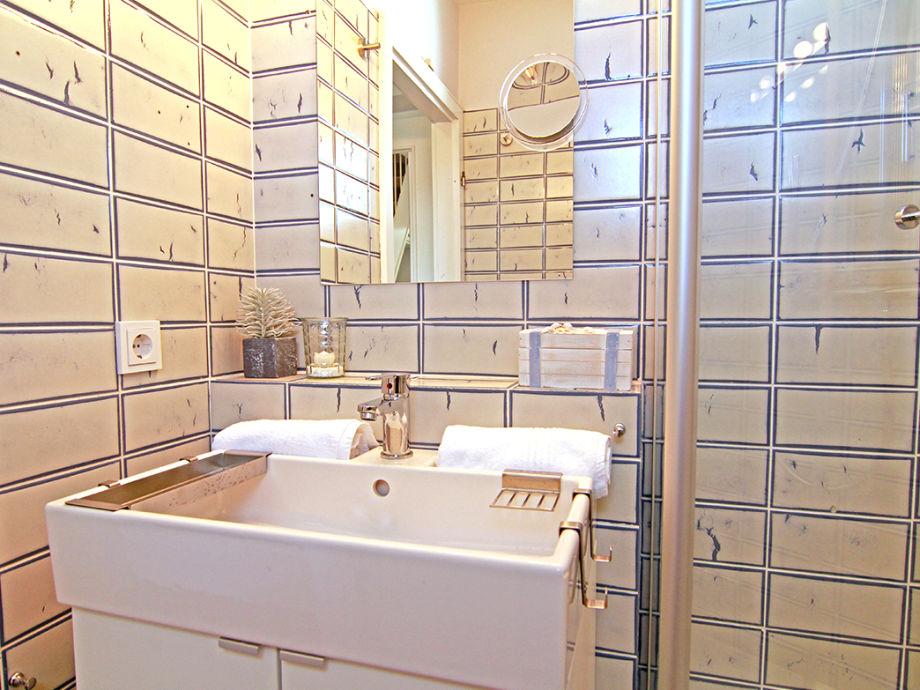 ferienwohnung m wennest schleswig holstein nordesee sylt wenningstedt firma das team. Black Bedroom Furniture Sets. Home Design Ideas