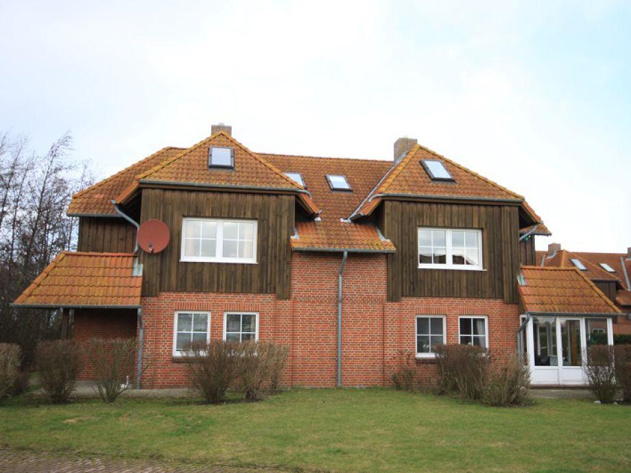 Ferienwohnung in Wenkendorf