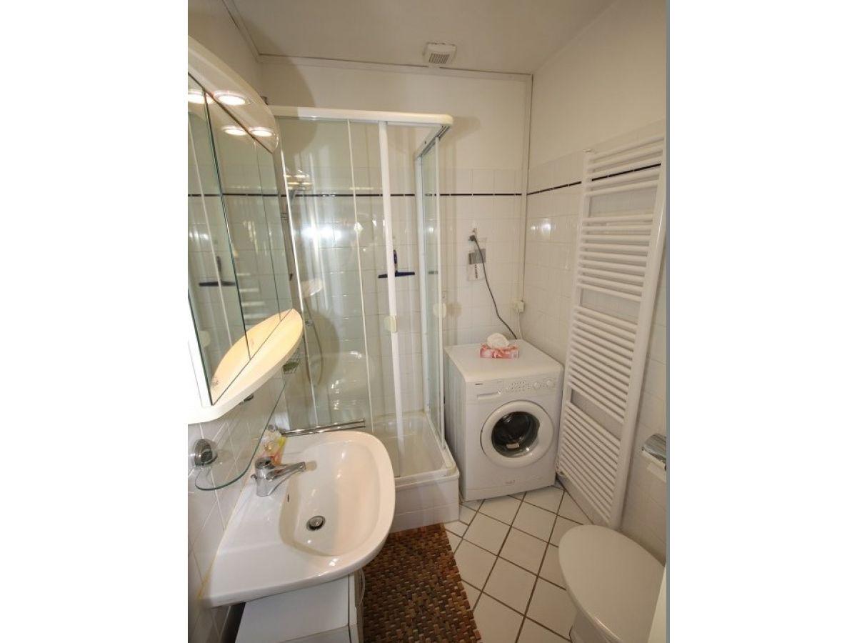 ferienwohnung windrose bojendorf auf fehmarn ostsee firma insel appartements hilbert firma. Black Bedroom Furniture Sets. Home Design Ideas
