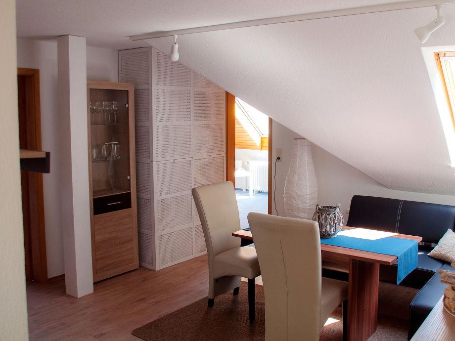 ferienwohnung meertied nordsee norden norddeich. Black Bedroom Furniture Sets. Home Design Ideas