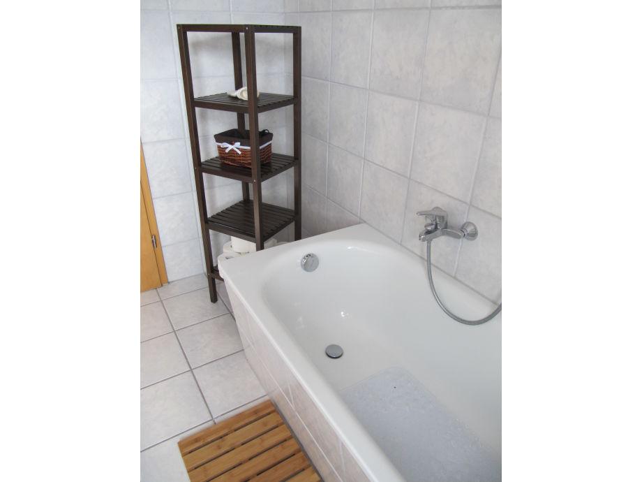ferienwohnung ostseeidyll an der kopfweide ostsee boltenhagen frau christel hankel. Black Bedroom Furniture Sets. Home Design Ideas