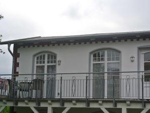 Ferienwohnung Hotel Rosenhof