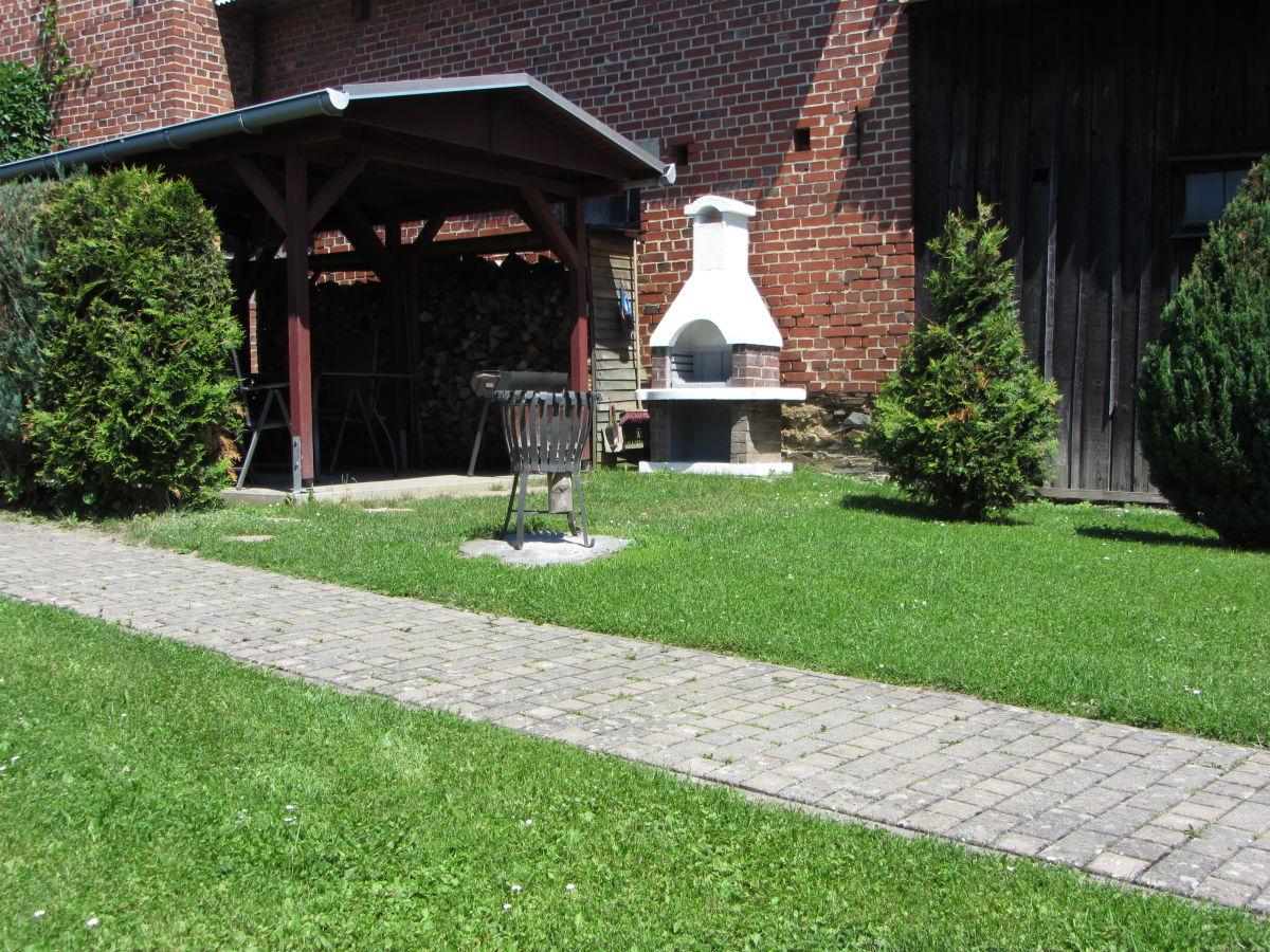 ferienhaus harzschl sschen in g ntersberge unterharz harz herr stoeke. Black Bedroom Furniture Sets. Home Design Ideas