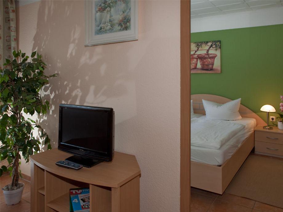Katze Nicht Ins Schlafzimmer ~ Wohndesign und Inneneinrichtung