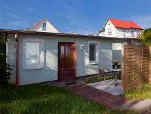 Ferienhaus Fewo Rosenhof TW 103