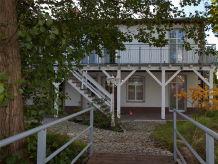 Ferienwohnung Fewo Rosenhof TW 110