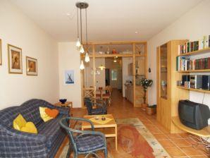 Ferienwohnung Haus Meeresblick WM07