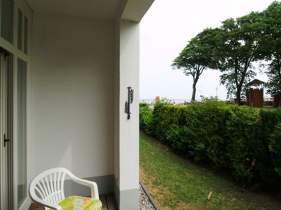Haus Meeresblick WM07