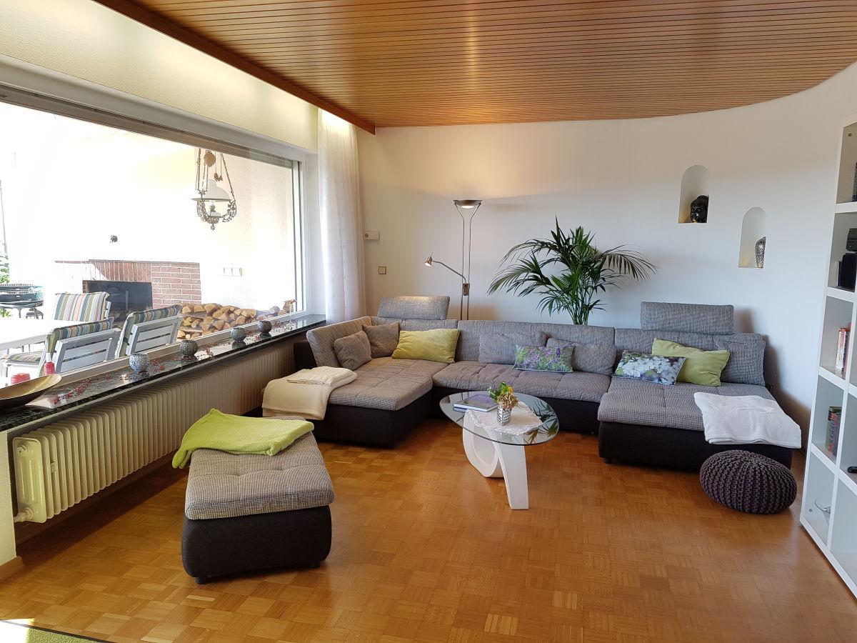ferienhaus nussdorf berlingen bodensee familie rainer und manuela langenberger. Black Bedroom Furniture Sets. Home Design Ideas