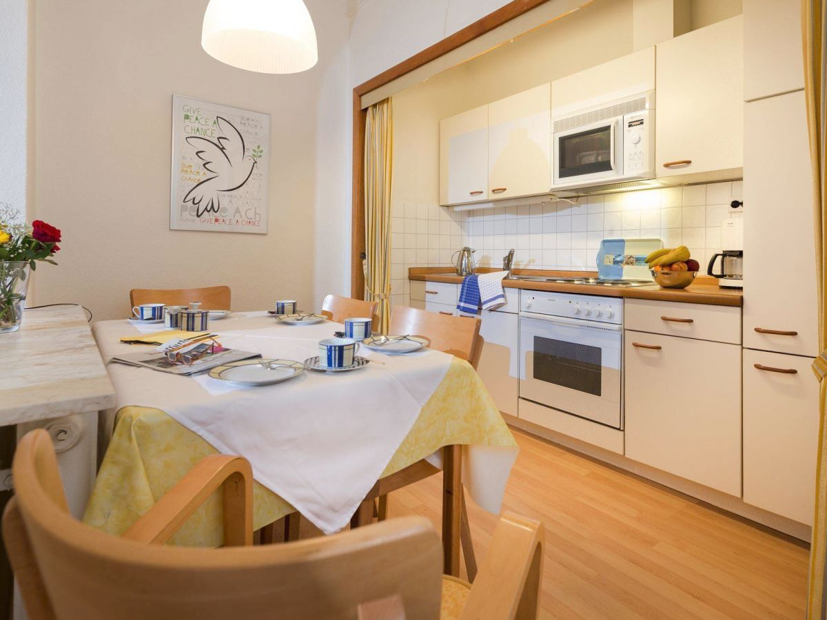 ferienwohnung villa fresena 2 norderney firma vermiet und hausmeisterservice trost herr. Black Bedroom Furniture Sets. Home Design Ideas